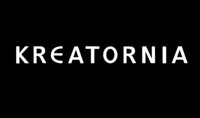 logo_kreatornia